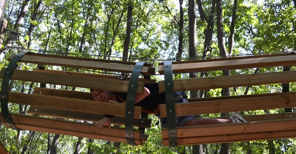 parcul-de-aventura-edenland-aventura-in-natura-25